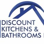 Discount Kitchen Bathrooms Ltd
