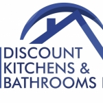 Discount Kitchens & Bathrooms Ltd