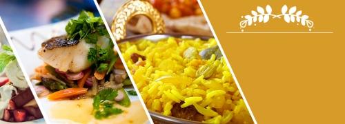 Bangla Bangor Restaurant