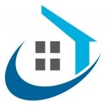 Torbay Property Management