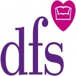 DFS Glasgow
