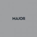 Major Digital