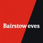 Bairstow Eves Estate Agents Coventry