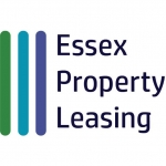 Essex Property Leasing
