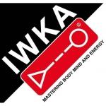 Luton IWKA Martial Arts