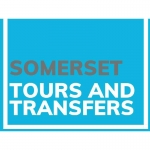 Somerset Tours & Transfers