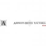 Airways Hotel London Victoria