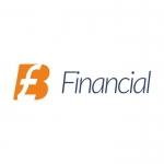 B Financial Ltd