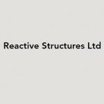 Reactive Structures Ltd