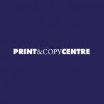 Lincoln Print and Copy Centre Ltd