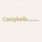 Campbells Guest House