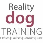 Reality Dog Training