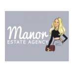 Manor Estate Agency