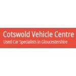 Cotswold Vehicle Centre