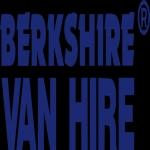 Berkshire Van Hire