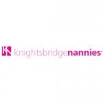 Knightsbridge Nannies Ltd