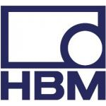 HBM United Kingdom Ltd.