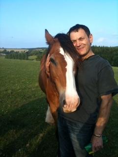 Equestrian Supplies Teignmouth