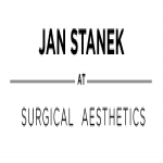 Jan Stanek At Surgical Aesthetics London