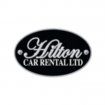 Hilton Car Rental Ltd