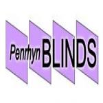 Penrhyn Blinds Ltd