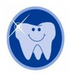 Castle House Dental Practice