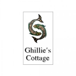 Ghillie's Cottage