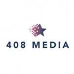 408 Media