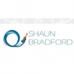 Shaun Bradford