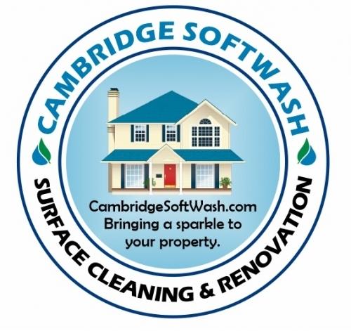 Csw Logo New