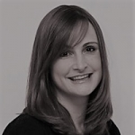 Sarah Russell Hypnotherapy, The Bexley Osteopathic Clinic