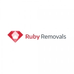 Ruby Removals Exeter