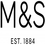 Marks & Spencer GOSFORTH SIMPLY FOOD