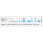 Direct Blinds Ltd
