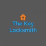 The Key Locksmith - Lewisham