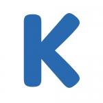 Kitching Ltd