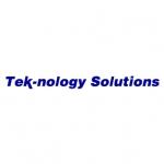 Tek-nology Solutions Limited