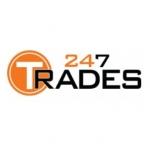 24/7 Trades Ltd