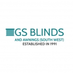 GS Blinds & Awnings South West Ltd