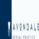 Avondale Dental Practice