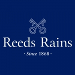 Reeds Rains Estate Agents Huddersfield