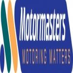 Motormasters