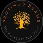 Protinus Beams