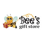 Bees Gift Store