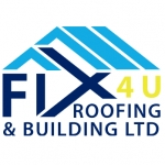 Fix4U Roofing and Building Limited