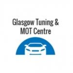 Glasgow Tuning & M O T Centre