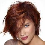 Hairdo 7