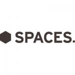 Spaces - Birmingham, Lewis Building