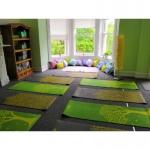 Bliss Wellness Centre
