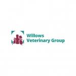Willows Veterinary Hospital